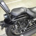 Yamaha BOLT950 5478 (18)