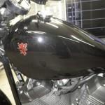 Yamaha BOLT950 5478 (19)