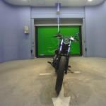 Yamaha BOLT950 5478 (2)