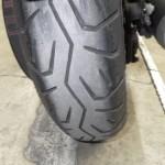 Yamaha BOLT950 5478 (22)