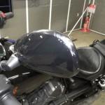 Yamaha BOLT950 5478 (25)