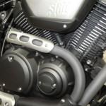 Yamaha BOLT950 5478 (26)