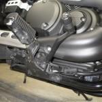 Yamaha BOLT950 5478 (29)
