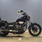 Yamaha BOLT950 5478 (3)