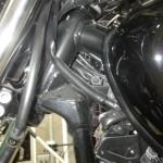 Yamaha BOLT950 5478 (30)