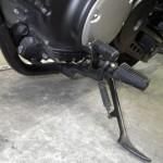 Yamaha BOLT950 5478 (31)