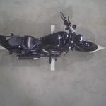 Yamaha BOLT950 5478 (4)