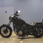 Yamaha BOLT950 5478 (6)