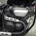 Yamaha BOLT950 5478 (8)