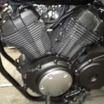 Yamaha BOLT950 5478 (9)