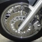 Yamaha DRAGSTAR1100 CLASSIC 42201 (13)