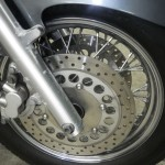 Yamaha DRAGSTAR1100 CLASSIC 42201 (15)
