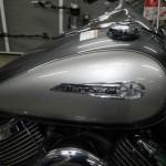 Yamaha DRAGSTAR1100 CLASSIC 42201 (18)