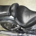 Yamaha DRAGSTAR1100 CLASSIC 42201 (19)