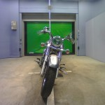 Yamaha DRAGSTAR1100 CLASSIC 42201 (2)