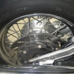 Yamaha DRAGSTAR1100 CLASSIC 42201 (20)