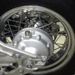 Yamaha DRAGSTAR1100 CLASSIC 42201 (22)