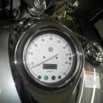 Yamaha DRAGSTAR1100 CLASSIC 42201 (26)