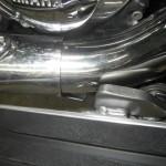 Yamaha DRAGSTAR1100 CLASSIC 42201 (27)