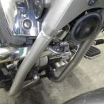 Yamaha DRAGSTAR1100 CLASSIC 42201 (30)