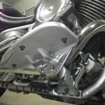 Yamaha DRAGSTAR1100 CLASSIC 42201 (31)