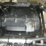 Yamaha DRAGSTAR1100 CLASSIC 42201 (7)