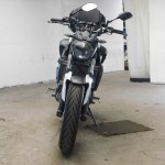 Yamaha MT-07 8938 (4)