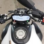 Yamaha MT-07 8938 (6)