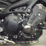 Yamaha MT-09 2770 (10)