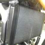 Yamaha MT-09 2770 (11)