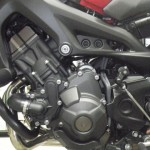 Yamaha MT-09 2770 (12)