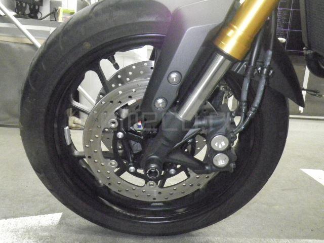 Yamaha MT-09 2770 (14)