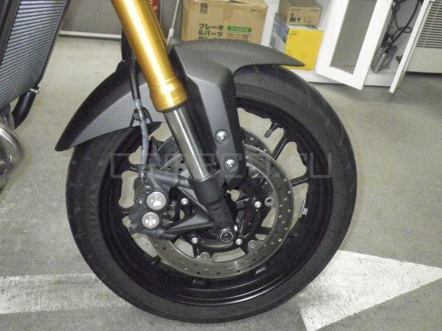 Yamaha MT-09 2770 (16)