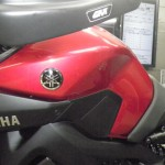 Yamaha MT-09 2770 (20)