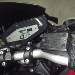 Yamaha MT-09 2770 (26)
