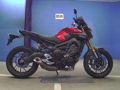 Yamaha MT-09 2770 (3)