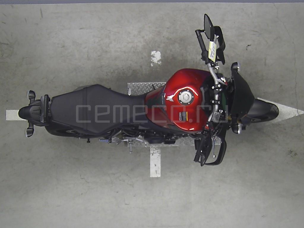 Yamaha MT-09 2770 (4)