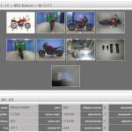 Yamaha MT-09 2770 (5)