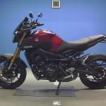 Yamaha MT-09 2770 (6)