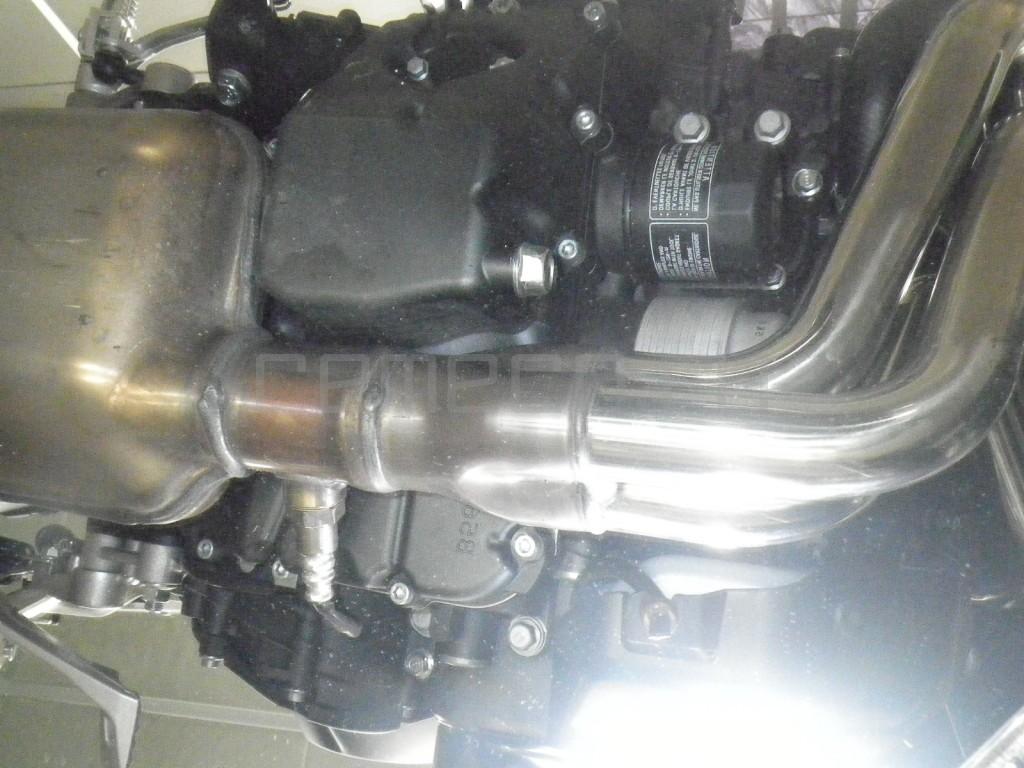 Yamaha MT-09 2770 (7)