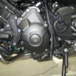 Yamaha MT-09A 12 (10)
