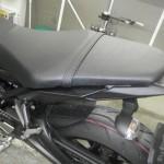 Yamaha MT-09A 12 (18)