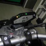 Yamaha MT-09A 12 (27)