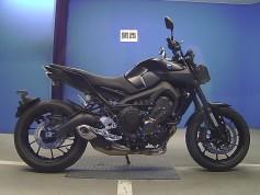 Yamaha MT-09A 12 (3)