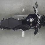 Yamaha MT-09A 12 (4)