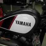 YAMAHA SCR950A 11 (17)