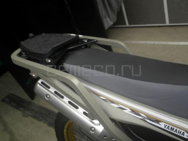 Yamaha SEROW 250-2 1786 (19)
