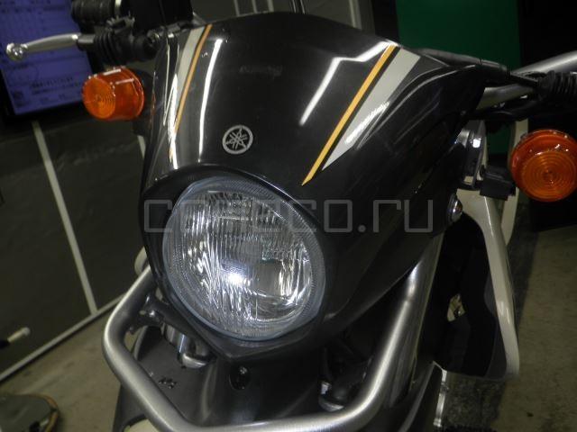 Yamaha SEROW 250-2 1786 (25)