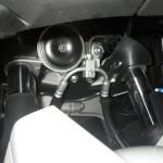 Yamaha T-MAX530 1446 (12)