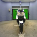 Yamaha T-MAX530 1446 (2)